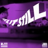 Feel It Still (ZHU Remix) - Single, Portugal. The Man