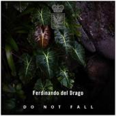 Ouça online e Baixe GRÁTIS [Download]: Do Not Fall MP3