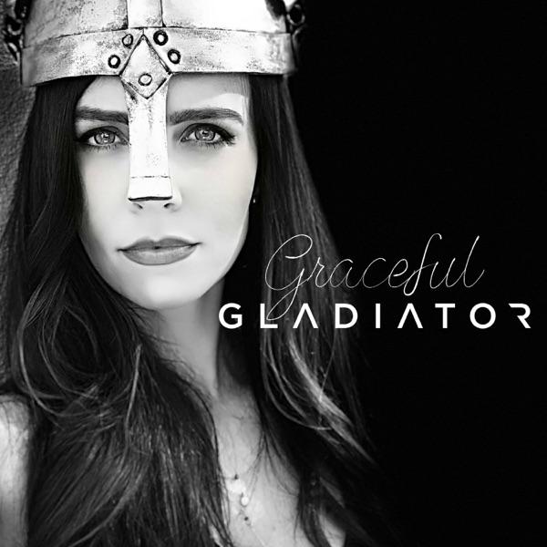 Graceful Gladiator