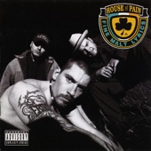 Download House of Pain - Jump Around