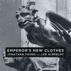 Emperor's New Clothes (feat. Lee Albrecht) - Single, Jonathan Young