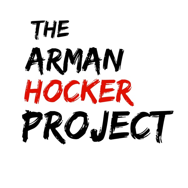 The Arman Hocker Project