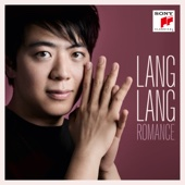 Lang Lang - Romance  artwork