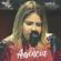Ausência - Marília Mendonça