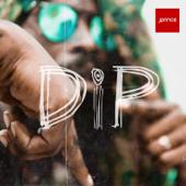 DiP - J Prince