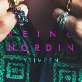 Ytimeen - Reino Nordin