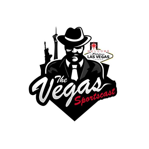 The Vegas Sportscast