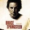 Magic, Bruce Springsteen