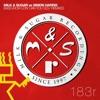 Bass (How Low Can You Go) [Remixes] [Milk & Sugar vs. Simon Harris] - Single, Milk & Sugar & Simon Harris