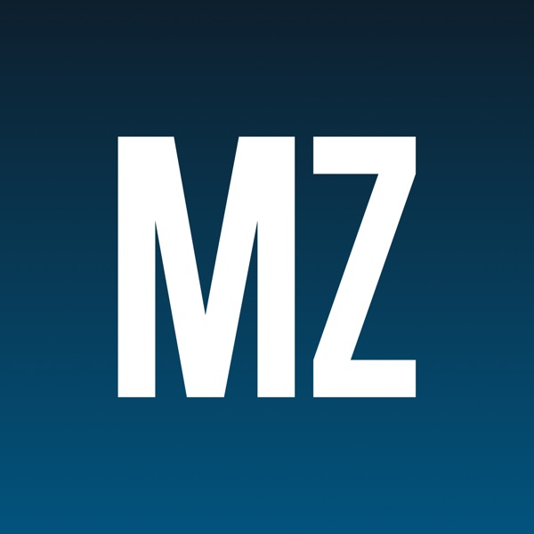 MZ Live - Unofficial