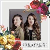 Unwavering - Scarlett & Winter Cover Art