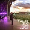 Tapestry: Live in Hyde Park, Carole King