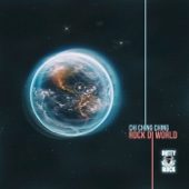 Rock Di World (feat. Dutty Rock Productions)