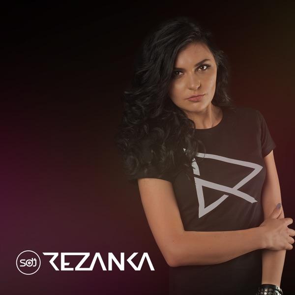 ReZanka