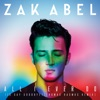 Zak Abel - All I Ever Do