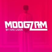 Moogzam - Ivri Lider