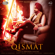 Qismat (with B. Praak) - Ammy Virk