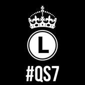 Queen's Speech 7