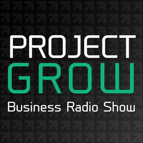 Project Grow Radio Show