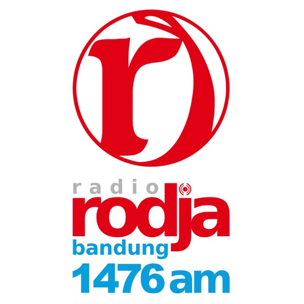 Radio Rodja Bandung 1476 AM - Menebar Cahaya Sunnah