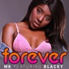 Forever feat Blacky Single