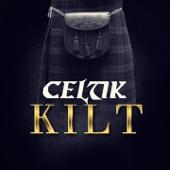 Kilt (Extended Mix)