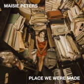 Place We Were Made