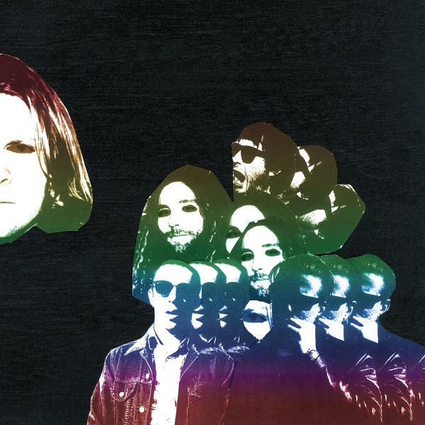 Freedom's Goblin (by Ty Segall)