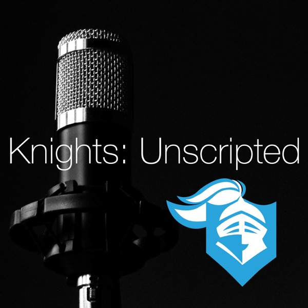 Knights Unscripted – Learning Collective