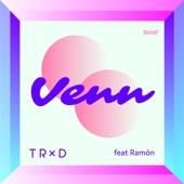 Venn (feat. Ramón)