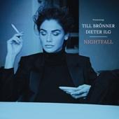 Till Brönner & Dieter Ilg - Nightfall  artwork