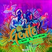 Mi Gente (Alesso Remix)