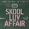 Skool Luv Affair, BTS