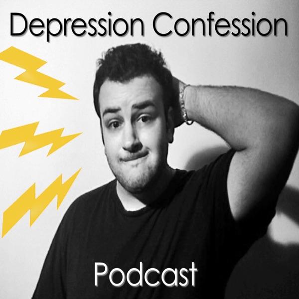 Depression Confession