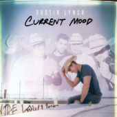 Download Dustin Lynch - Small Town Boy
