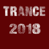 Trance 2018