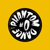 Phantom Dance #0 - EP