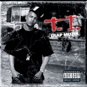 Rubber Band Man - T.I.