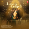 Laung Laachi (Original Motion Picture Soundtrack)