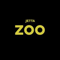 Jetta - Zoo artwork
