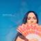 Butterflies - Kacey Musgraves lyrics