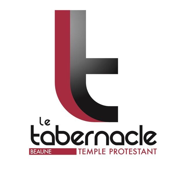 Eglise Le Tabernacle Beaune