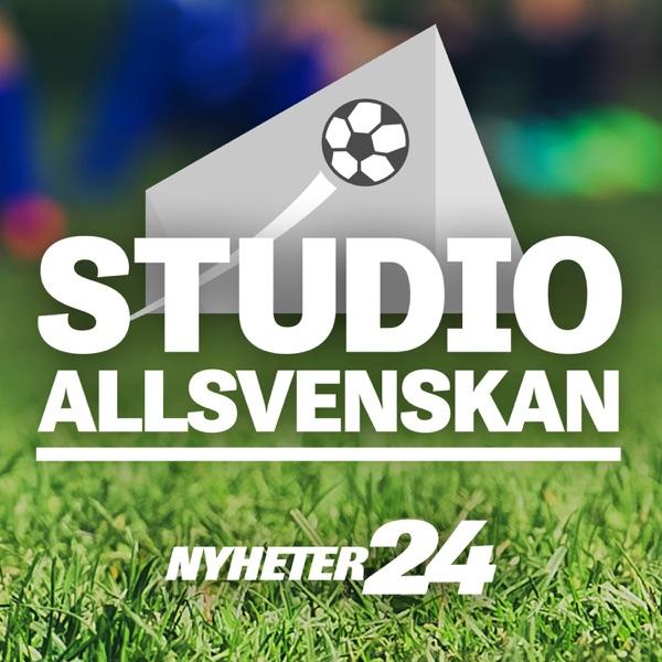 Studio Allsvenskan