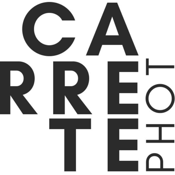 Carrete Phot