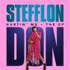 Hurtin Me feat Sean Paul Popcaan Sizzla The Remix - Stefflon Don mp3