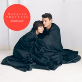 Swiatlo Nocne - Natalia Przybysz