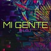 Mi Gente (Instrumental)