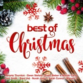 Best of Christmas - Verschiedene Interpreten