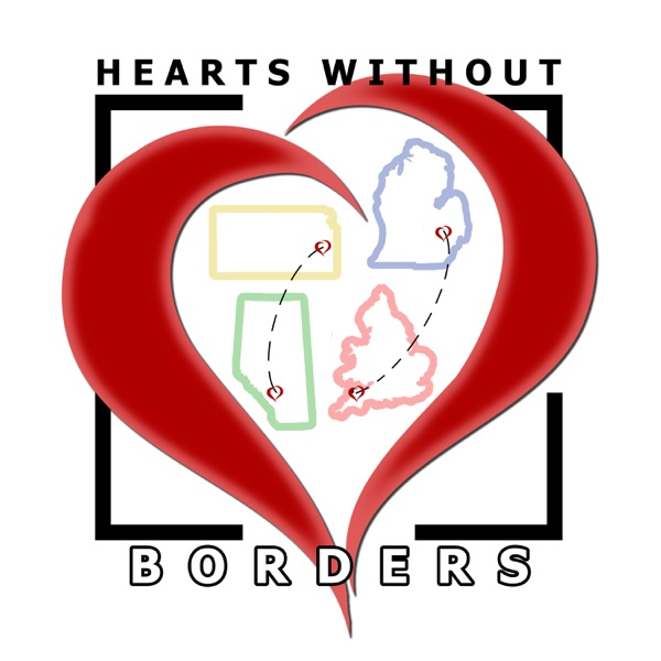 Hearts Without Borders