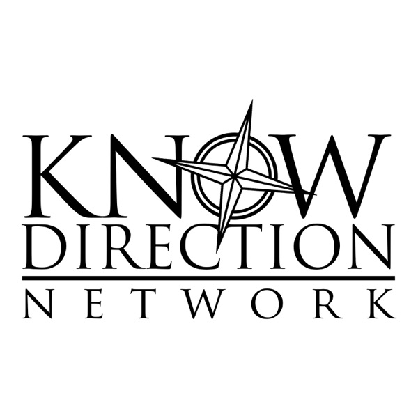 Podcasts – Know Direction